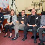 2019 LCAQD Synod