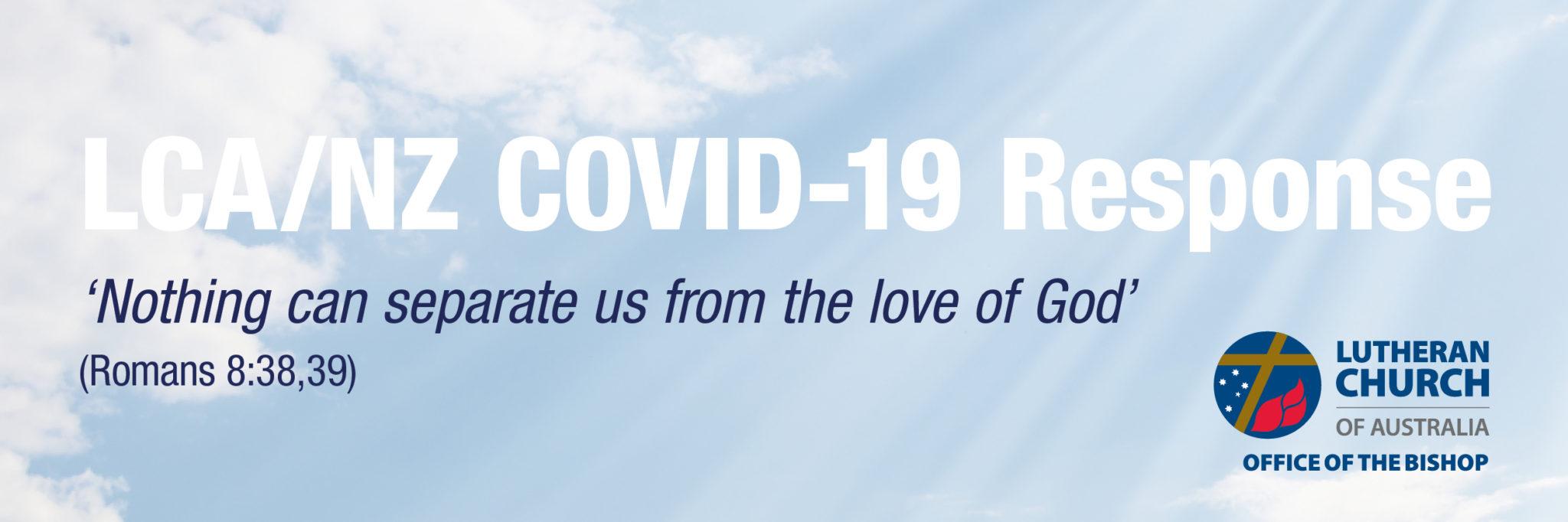COVID-19_Web-Header-2-2048x682